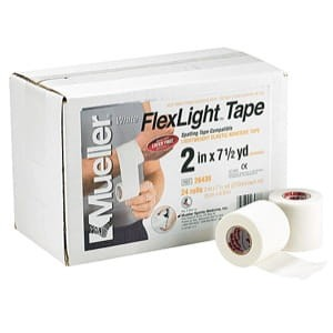 Flex Light tape