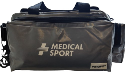 TORBA-MEDICAL-SPORT-1-removebg-preview.png